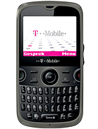 T-Mobile Vairy Text
