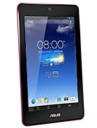 Asus Memo Pad HD7 16 GB