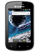 Icemobile Apollo Touch 3G