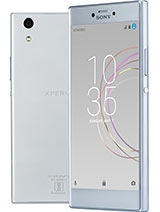 Sony Xperia R1+ (Plus)