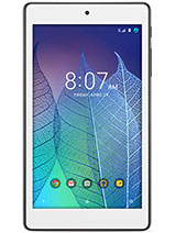 Alcatel Mobile Phones Prices in Sri Lanka | Full Phone Specifications